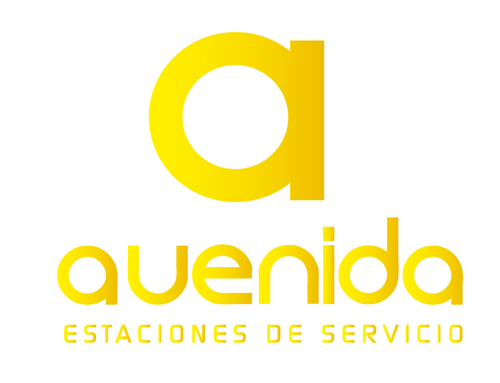 logo club avenida02-03
